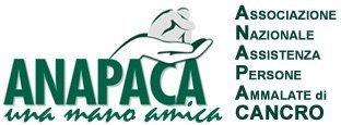 anapaca