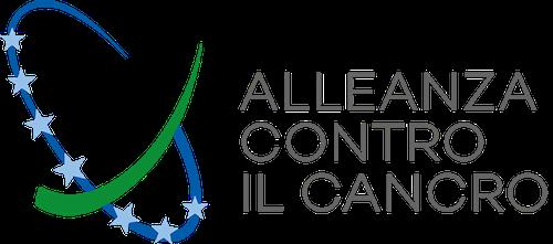 Risultato immagini per alleanza contro il cancro