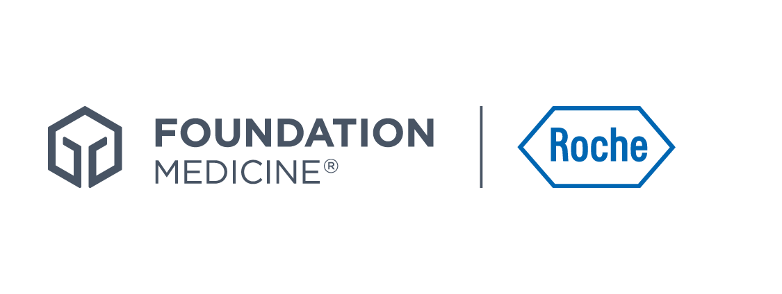 FoundationOne Medicine Roche