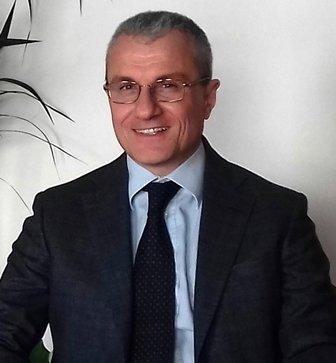 Alessandro Morabito Oncologo