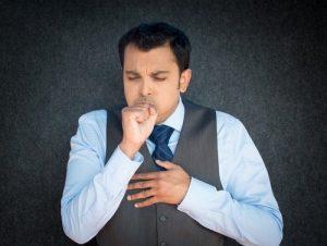 Sintomi tumore al polmone