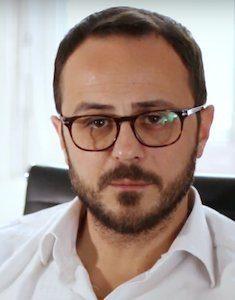 Umberto Malapelle tumore al polmone