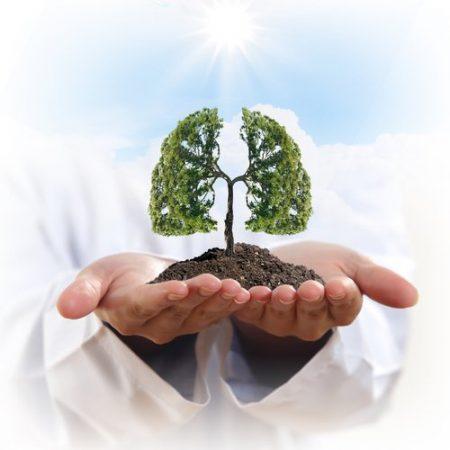 tumore al polmone Ultraspecialisti