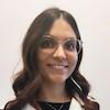 dr.ssa Francesca Rita Ogliari